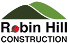 Robin Hill Construction